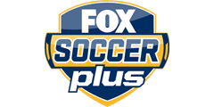 Sports TV Packages - FOX Soccer Plus - Muleshoe, Texas - Ace Satellite - DISH Authorized Retailer