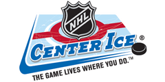 Sports TV Packages - NHL Center Ice - Muleshoe, Texas - Ace Satellite - DISH Authorized Retailer