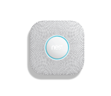 DISH Smart Home Services - Nest Protect - Muleshoe, Texas - Ace Satellite - DISH Authorized Retailer